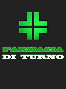 Farmacia di Turno - screenshot thumbnail