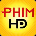 Xem Phim HD - Phim 18+ icon