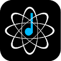 Audition Music Recorder icon