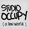 Studio Occupy logo