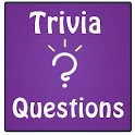 Trivia questions icon