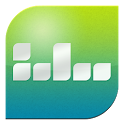 idoo - fitness workouts icon