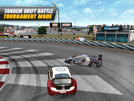 Drift Mania Championship 2 LE 1.29 screenshot 99325