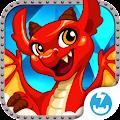 Game Dragon Story: Black Diamond APK for Windows Phone