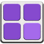 Kuku Kube-Official Game