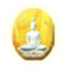 Thai Buddhist Prayer icon