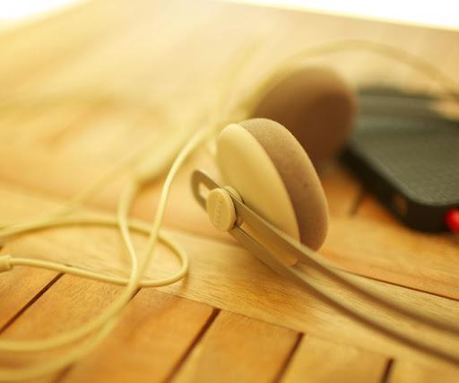 免費下載音樂APP|短信鈴聲 app開箱文|APP開箱王