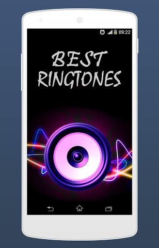 最好的手机铃声
