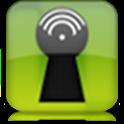 Como Acessar Todas as Senhas Wifi Armazenadas no Android