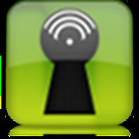 Wireless Passwords 1.3