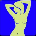 Naturist Community logo