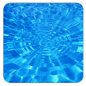 Magic Ripple:3D Wave LWP