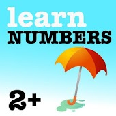 Learn Numbers