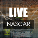 Live Nascar: Ultimate Edition icon