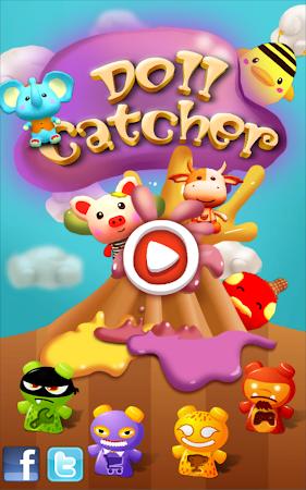 Doll Catcher 3D 1.4 screenshot 134005