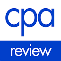 CPA Review - REG icon