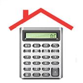 PropertySmartCalculator