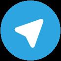 Telegram APK Cracked Download