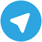 Telegram v2.9.1 build 542