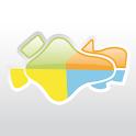 Retrouvez-vous à La Défense logo