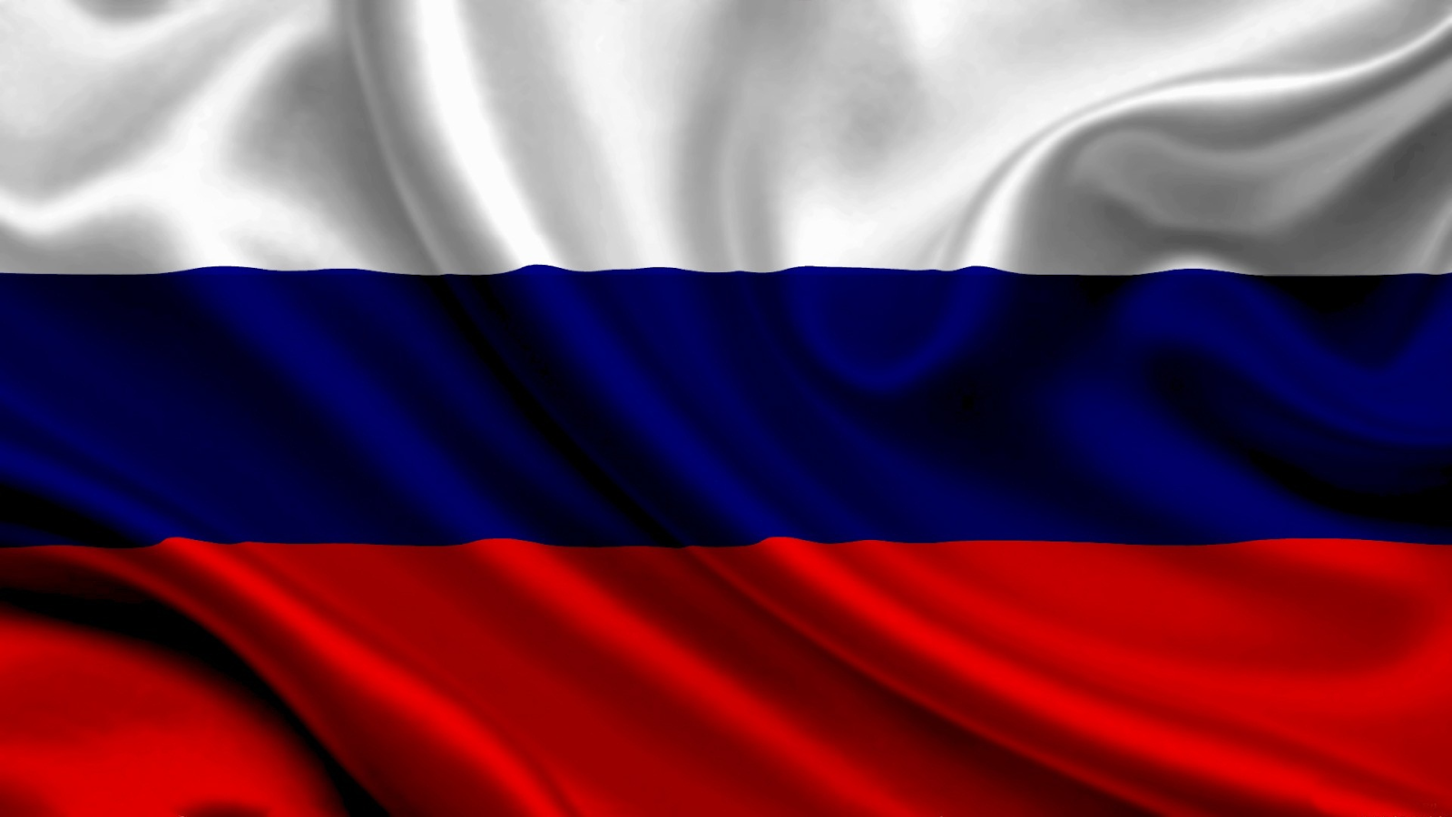national anthem russia android apps on google play