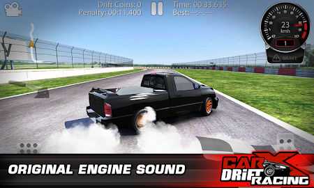 CarX Drift Racing 1.3.1 screenshot 34691