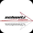 Schmitz-Computer icon