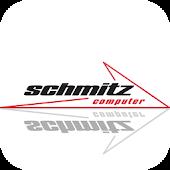 Schmitz-Computer