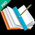 Guía de Estudio Pro icon