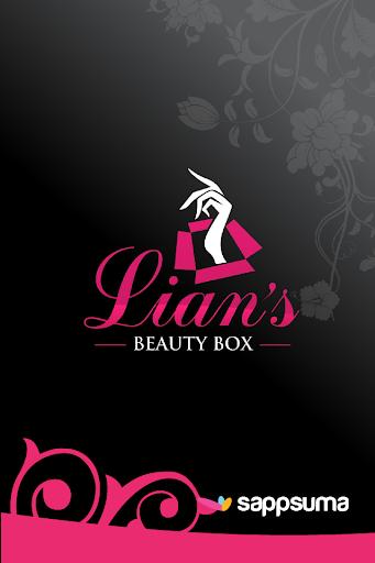 Lians Beauty Box