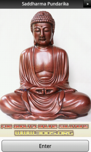 The Lotus Sutra FREE