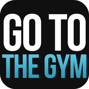 Fitnessstudio wallpaper  Fitness Quote Wallpapers - Android Apps on Google Play