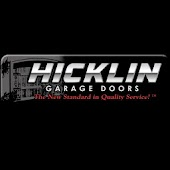 Des Moines Garage Doors Repair