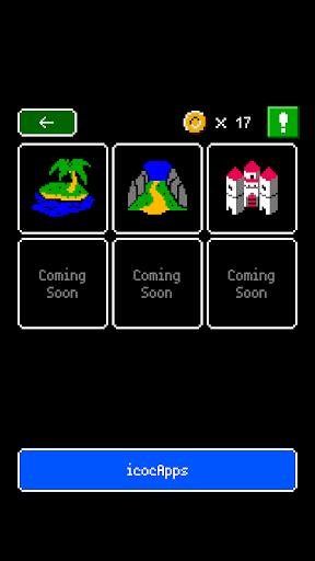 玩免費解謎APP|下載勇往直前勇者2 app不用錢|硬是要APP