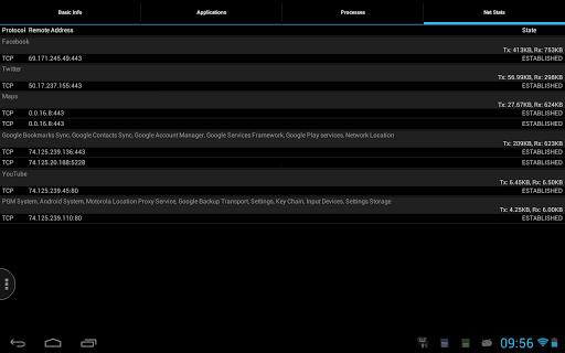 玩工具App|Quick System Info PRO免費|APP試玩