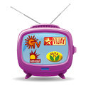 Tamil TV Shows & Serials icon
