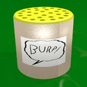 Ultimate Burp Squeaker