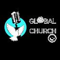 Global Evangelical Church icon