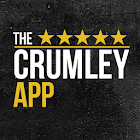 The Crumley App icon