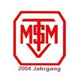 2004 TSV München Milbertshofen Android APK Download Free By Ioan-Radu Hartauer