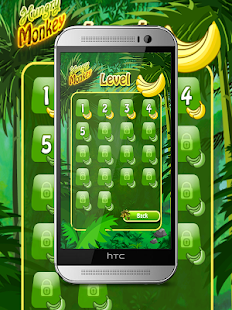 Rope 500 nokia free the download cut for game