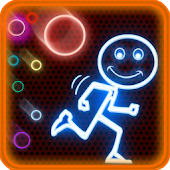 Super Stickman Fight