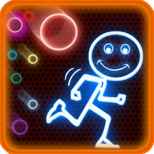 Super Stickman Fight for PC and MAC
