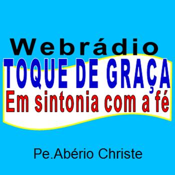 RADIO TOQUE DE GRACA
