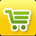 모두의 쇼핑 icon
