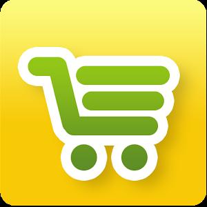 모두의 쇼핑(패션쇼핑몰,여성쇼핑몰 모음) 購物 App LOGO-APP試玩
