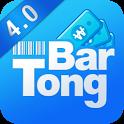 BarTong icon