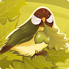 Autumn Sequence icon