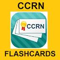 CCRN Flashcards