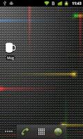 Screenshot of Mug